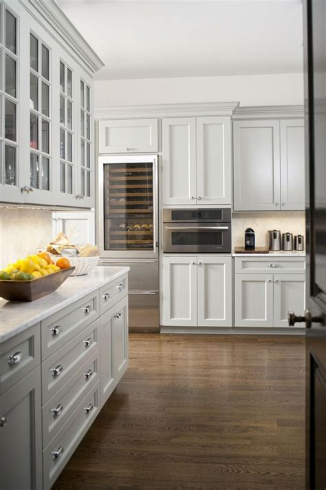 poplar kitchen cabinets living large in greenwhich ct white painted poplar