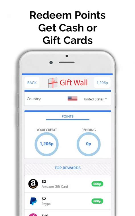 Everyday Rewards Gift Cards - giftwall rewards gift cards
