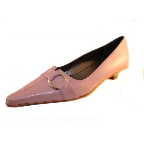 flat shoes for uk shoes galore soft pink flat shoes by shoes galore
