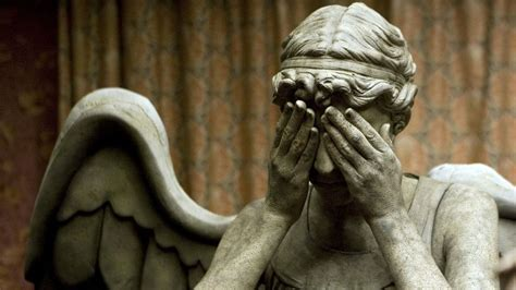 weeping angels camera wallpaper set doctor who wallpaper weeping angels wallpapersafari