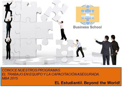 Mba Buenos Aires by Inscripciones El Estudiantil Ee Business School