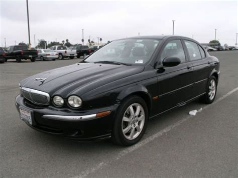 old car owners manuals 2005 jaguar x type lane departure warning buy used 2005 jaguar x type awd with rare manual transmission great condition best offer in