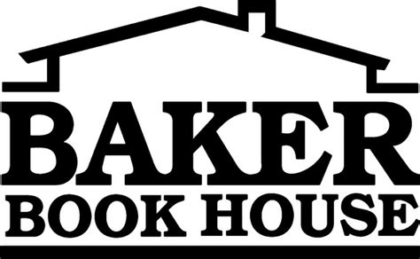 baker book house grand rapids baker book house gets new retail store has jobs to fill