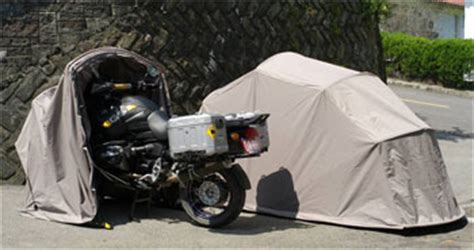 Motorrad Garage Baugenehmigung by Faltgarage Faltcarport