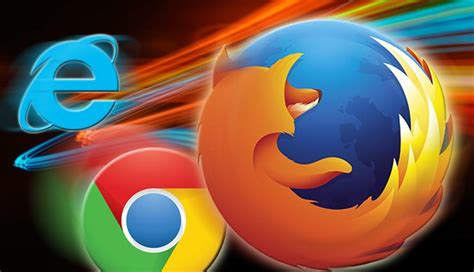 best chrome which browser is best chrome vs firefox vs