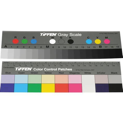 color separation tiffen q 13 color separation guide small ek1527654t b h