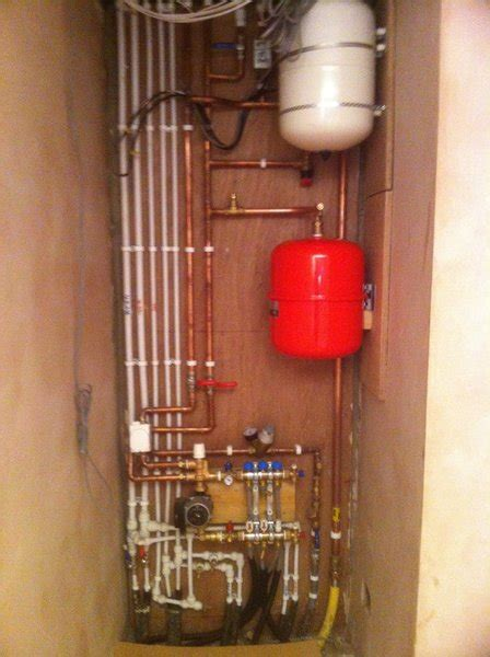Brown Plumbing by Brown Plumbing Heating Contractors Plumbers In Harrow Middlesex