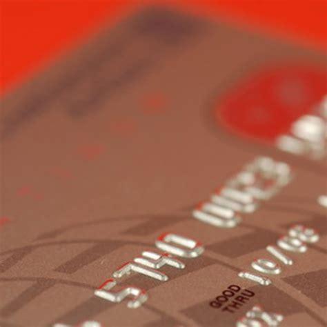 travel  france   credit  debit card usa