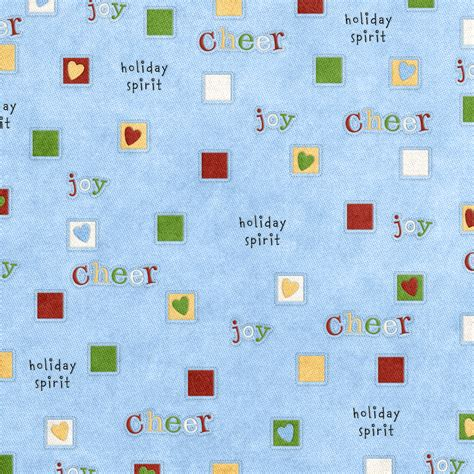 printable christmas wrapping paper search results