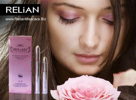 Bulu Mata Palsu 828 1 Box Isi 5 Pasang Dijamin skin care relian mascara brg sesuai gambar ori 100
