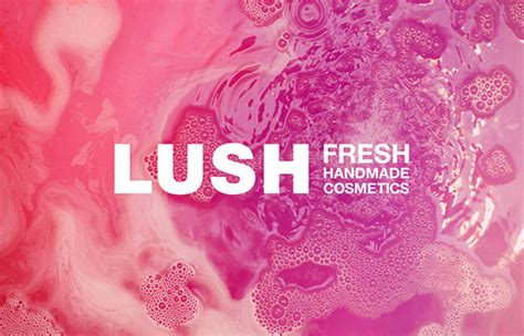 lush gift card accessories lush - Where Can I Buy A Lush Gift Card