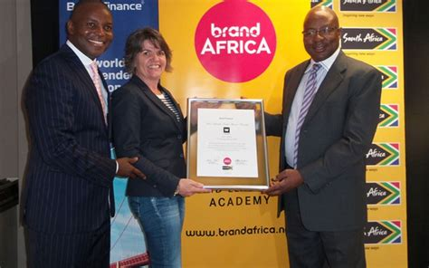 Brand South Africa Hosts Top 50 Brands In South Africa Event Brand South Africa by Brand South Africa Hosts Top 50 Brands In South Africa Event Brand South Africa