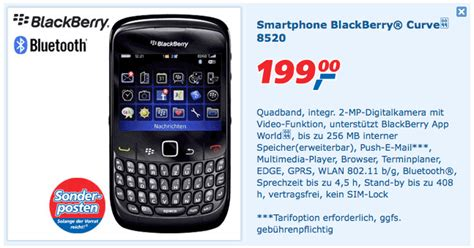 bb curve 3g 9300 official os 500912 berryreview firmware blackberry curve 9300 download