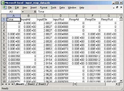 format excel matlab read spreadsheet data using excel as automation server