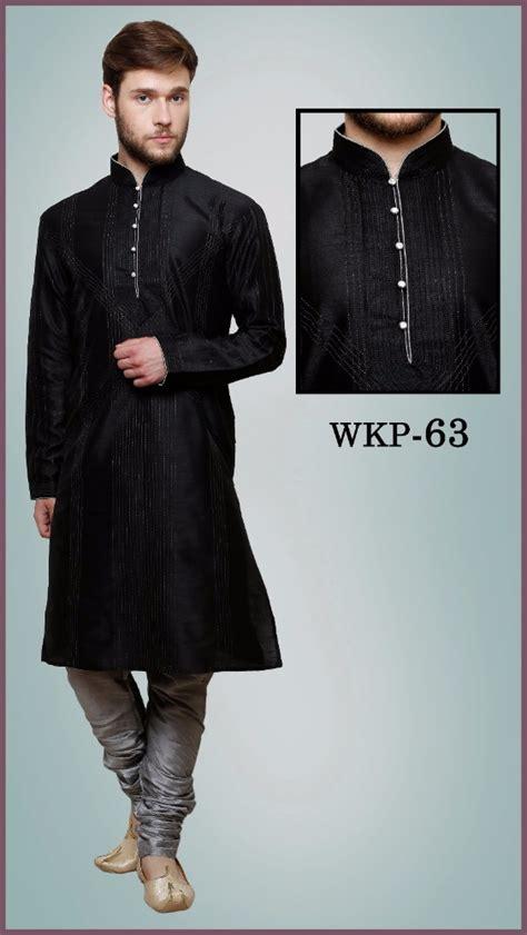 men kurta patterns www pixshark com images galleries black kurta design black kurta patterns for men www