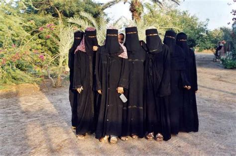 tutorial niqab yemen 2 layer 17 best images about niqab