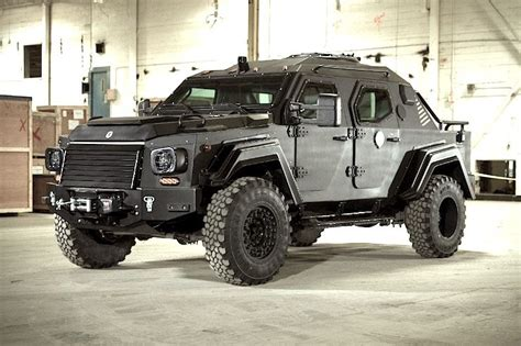 tactical vehicles for civilians gurkha rpv tactical armoured vehicle now civilian