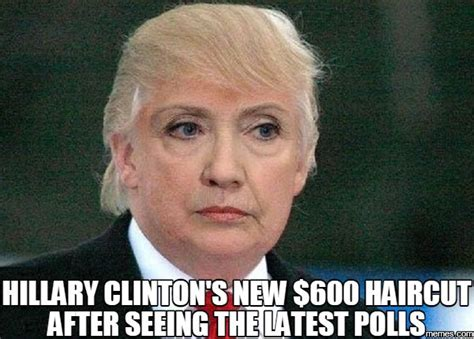 Hilary Clinton Meme - 17 best ideas about hillary meme on pinterest funny