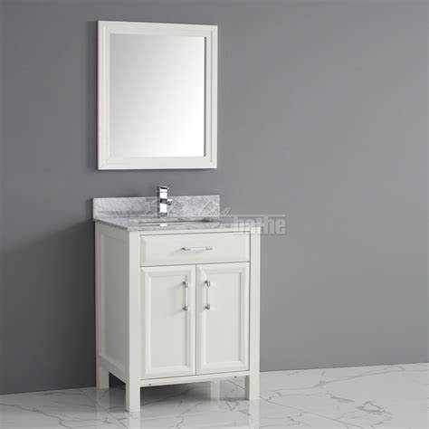 exciting innovations for your 28 inch bathroom vanity calais 28 white