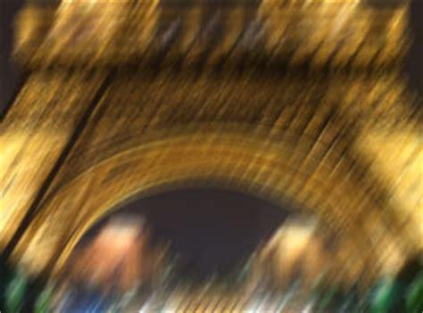 reducing camera shake with hand held photos