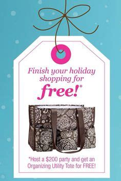 1000 images about thirty one gifts favorites on pinterest