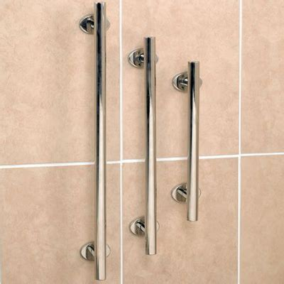 Angled Grab Bar Bathroom by Grab Rails Find Bathroom Grab Bars Manage At Home