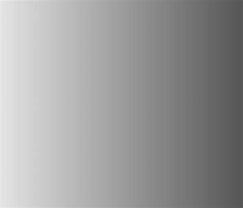 grey ombre wallpaper grey ombre wallpaper modernfox spoonflower