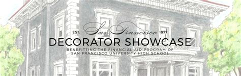 2017 Sf Decorator Showcase | 2017 sf decorator showcase san francisco interior design