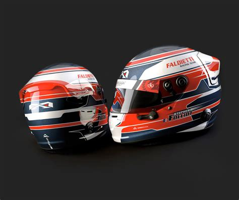 design car helmet enkeydesign motorsport art creator enkeydesign
