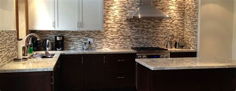 toronto kitchen cabinet painting custom cabinetry