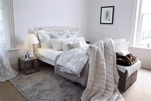 Zara Home White Bedroom Furniture Stores Best Of Brussels