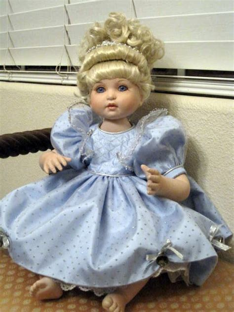 1000 images about dolls osmond collection on