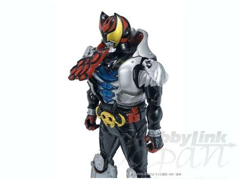 Kamen Rider Rider Bike Dx Big Figures Kamen Rider Blade four form change dx kamen rider kiva by bandai hobbylink