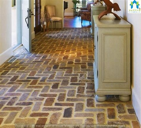 Granolithic Flooring Meaning In Tamil   Wikizie.co