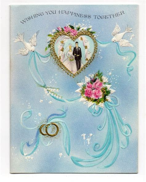 Wedding Wishes Hallmark by 1000 Images About Cards Wedding On Wedding