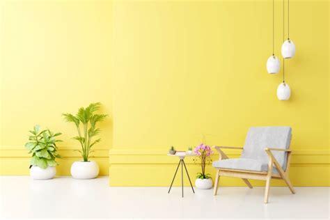 menurut ahli   warna cat dinding  buat suasana