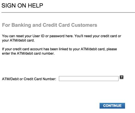 citi card make payment at t access citi credit card login make a payment