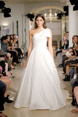 Bridesmaid Dresses 2018 Summer - wedding dresses oleg cassini summer 2018 bridal