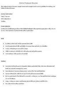 Special Skills For Resume Exles by Special Skills For Resume Best Template Collection