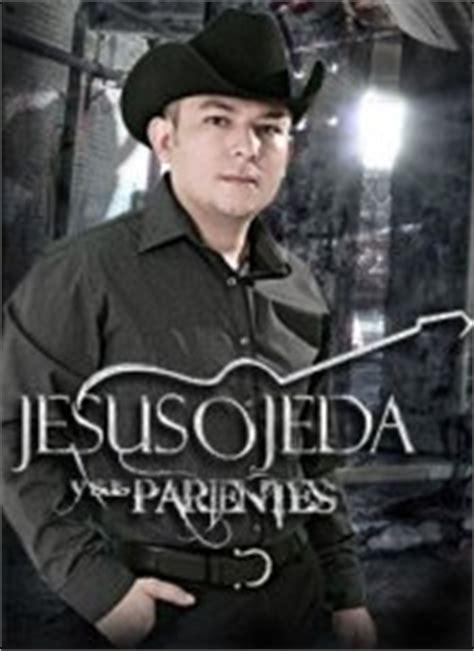 imagenes de jesus ojeda jesus ojeda y sus parientes pagina oficial en lamesera