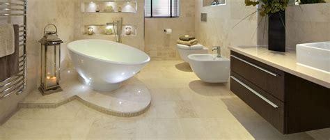 toto washlet reduce demand  toilet paper