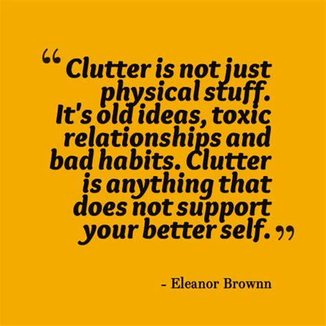 15 Ways To Declutter Your Mind by Brown From Boston Declutter Your And Free Your Mind
