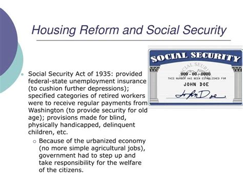 social security housing ssi disability housing 28 images ssi disability housing 28 images social security