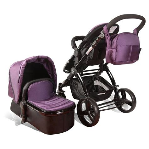 Baby Infant Seat With Toys Babyelle baby travel system deluxe baby on the way baby travel travel system and babies