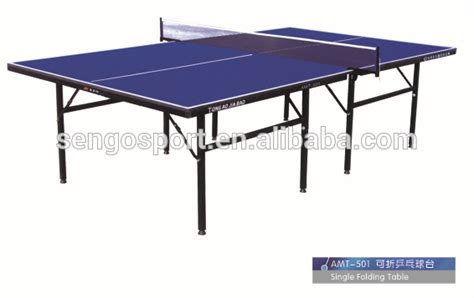 foldable ping pong tables for sale wholesale foldable portable table tennis inside ping pong