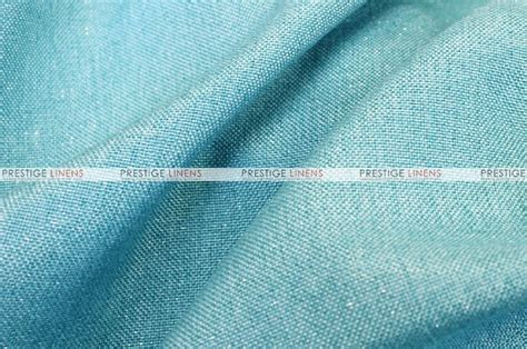 linen upholstery fabric by the yard metallic linen fabric by the yard turquoise prestige