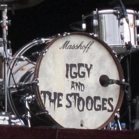 the stooges i wanna be your the stooges quot i wanna be your quot playlist route 66 pinter