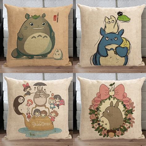 totoro sofa online buy wholesale totoro pillow bed from china totoro