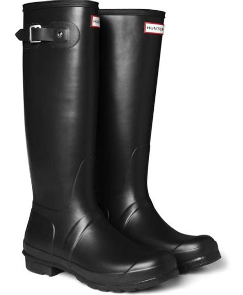wellington rubber sts shoe wellington boot rubber boot for