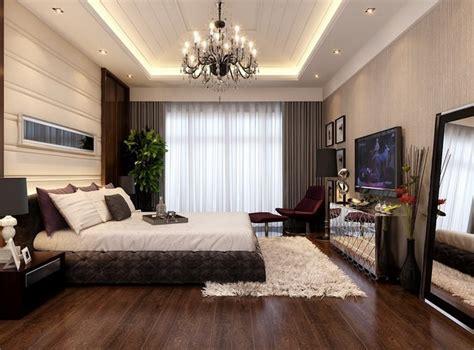 schlafzimmer umgestalten schlafzimmer braun gestalten 81 tolle ideen